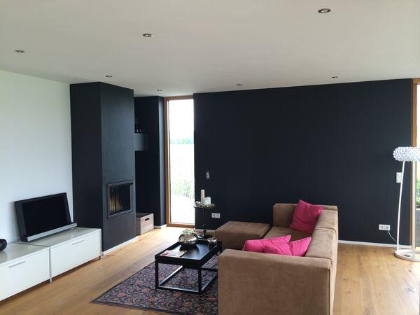 maler farben glass. Black Bedroom Furniture Sets. Home Design Ideas